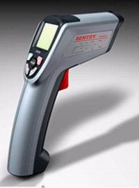 红外线测温仪ST670、ST672、ST675、ST677