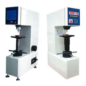 THRS/THRP-150D洛氏硬度计
