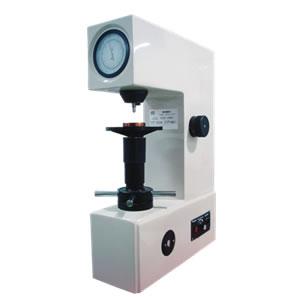 THR-150D洛氏硬度计