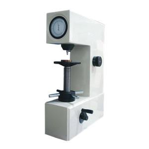 TXR-150D型塑料洛氏硬度计
