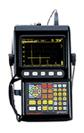 EPOCH4B高级数字式超声探伤仪