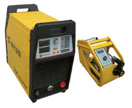 全数字半自动气体保护焊机NB-500(A161-500)
