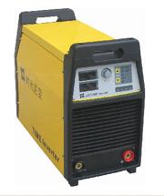 全数字手工直流弧焊机ZX7-500(PE61-500)