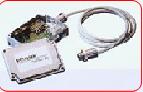 MID10LT4红外测温仪