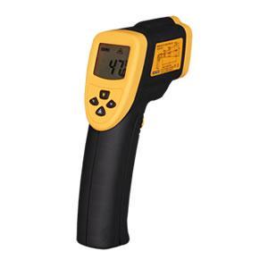 时代ETI130便携式测温仪