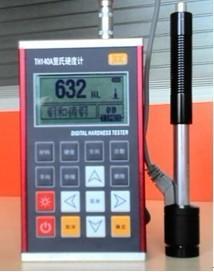 TH140A里氏硬度计