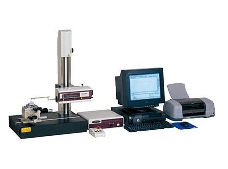 Contracer (轮廓测量仪) CV-1000 / CV-2000