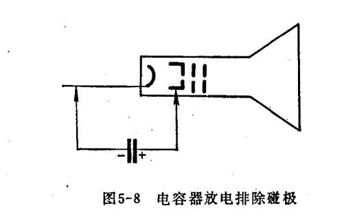 北京836彩电电路图